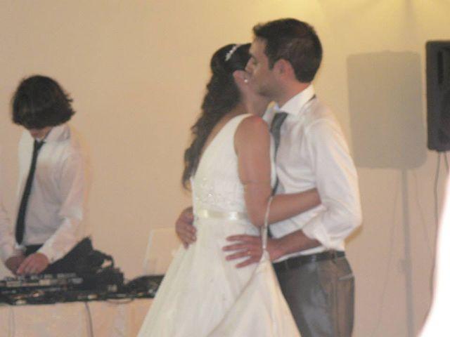 O casamento de Jorge e Susana em Aguada de Cima, Águeda 1