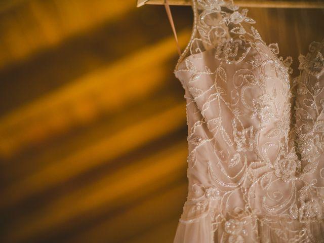 O casamento de Fábio e Géssica em Alquerubim, Albergaria-a-Velha 25