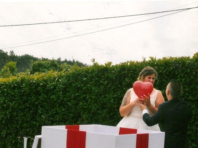 O casamento de Helder e Ana em Santa Maria da Feira, Santa Maria da Feira 9