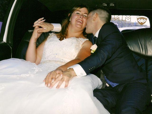O casamento de Helder e Ana em Santa Maria da Feira, Santa Maria da Feira 13
