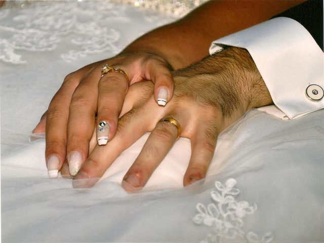 O casamento de Helder e Ana em Santa Maria da Feira, Santa Maria da Feira 14