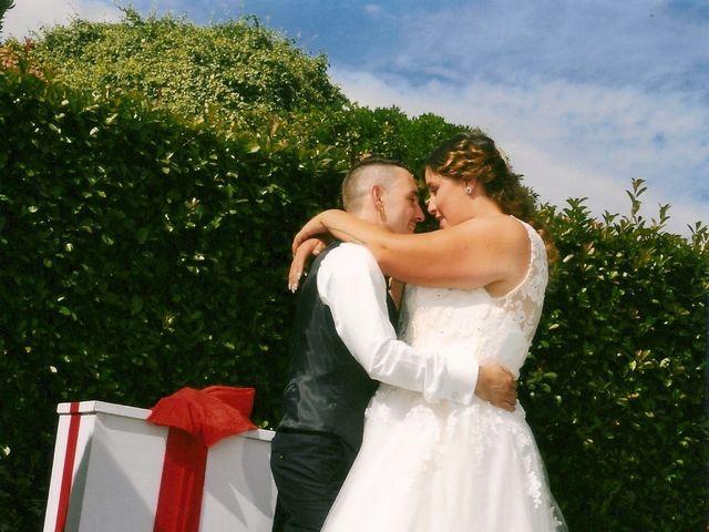 O casamento de Helder e Ana em Santa Maria da Feira, Santa Maria da Feira 19