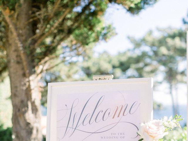 O casamento de Scott e Lauren em Cascais, Cascais 12