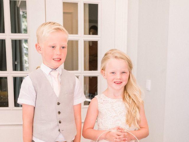 O casamento de Scott e Lauren em Cascais, Cascais 27