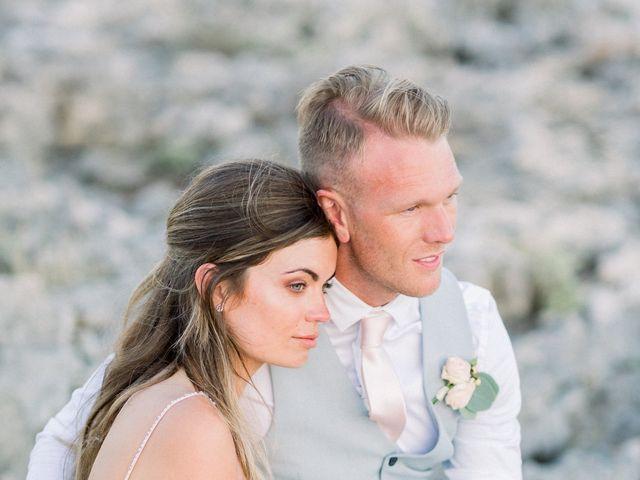 O casamento de Scott e Lauren em Cascais, Cascais 37