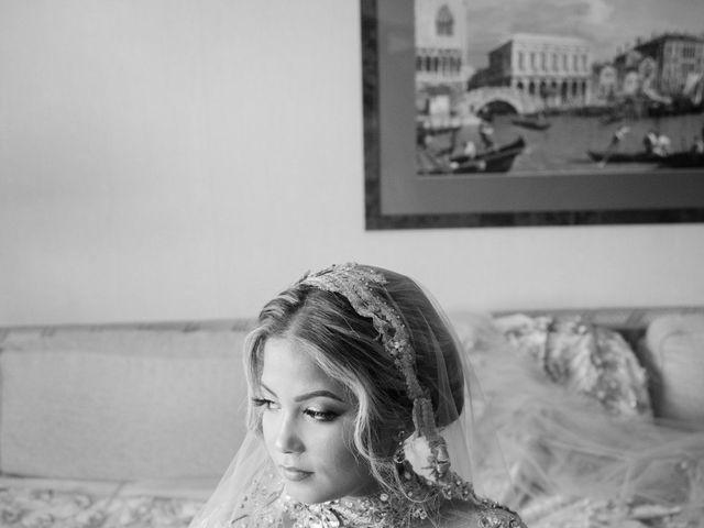 O casamento de Evander e Carla em Lisboa, Lisboa (Concelho) 41