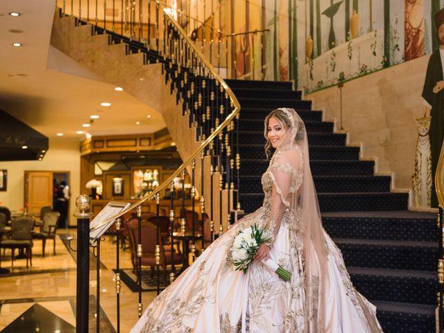 O casamento de Evander e Carla em Lisboa, Lisboa (Concelho) 44