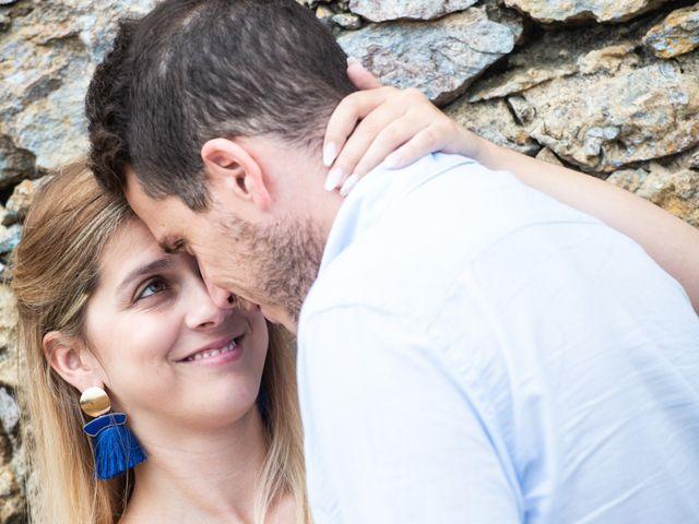 O casamento de Mário e Diana em Faias, Palmela 14