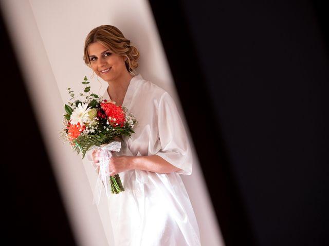 O casamento de Mário e Diana em Faias, Palmela 44