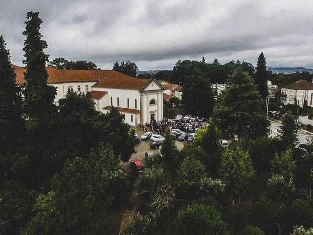 O casamento de Rita e Ricardo em Viseu, Viseu (Concelho) 3