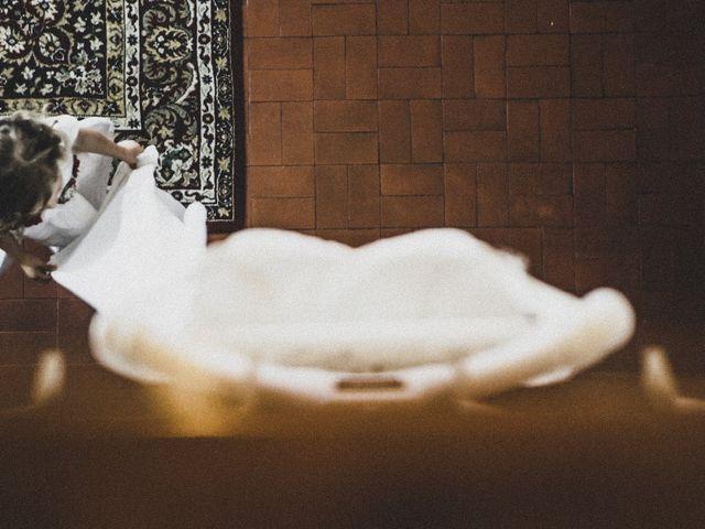 O casamento de Rita e Ricardo em Viseu, Viseu (Concelho) 5