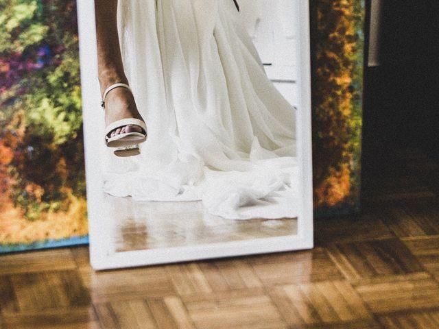 O casamento de Rita e Ricardo em Viseu, Viseu (Concelho) 9