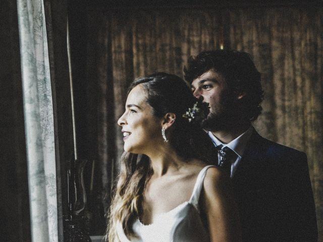 O casamento de Rita e Ricardo em Viseu, Viseu (Concelho) 11