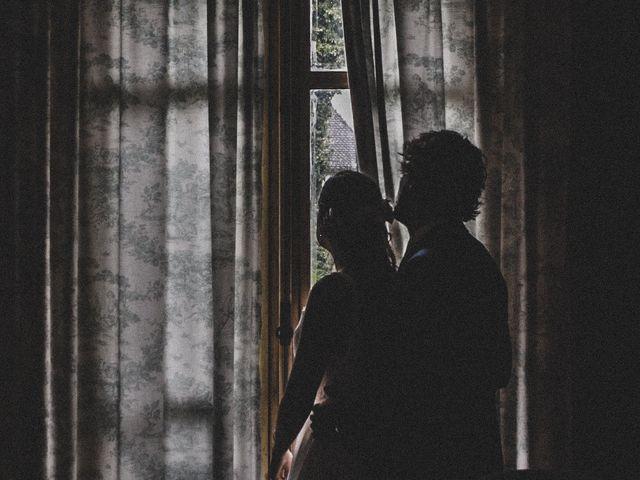 O casamento de Rita e Ricardo em Viseu, Viseu (Concelho) 12