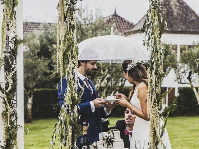 O casamento de Rita e Ricardo em Viseu, Viseu (Concelho) 13