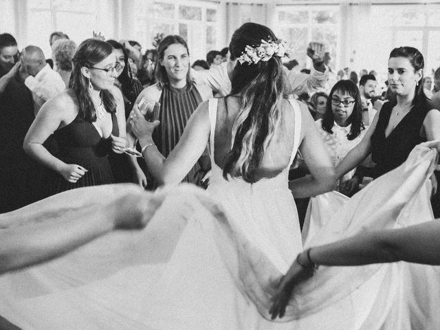 O casamento de Rita e Ricardo em Viseu, Viseu (Concelho) 15