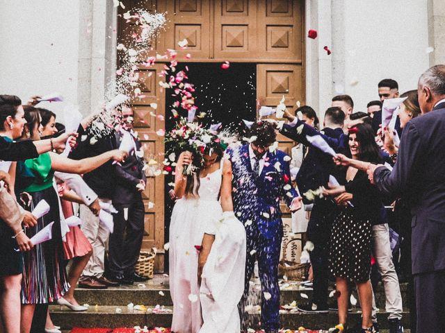 O casamento de Rita e Ricardo em Viseu, Viseu (Concelho) 18