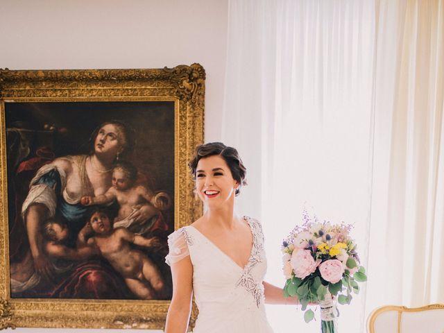 O casamento de Tiago e Raquel em Sandim, Vila Nova de Gaia 19