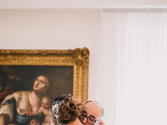 O casamento de Tiago e Raquel em Sandim, Vila Nova de Gaia 21