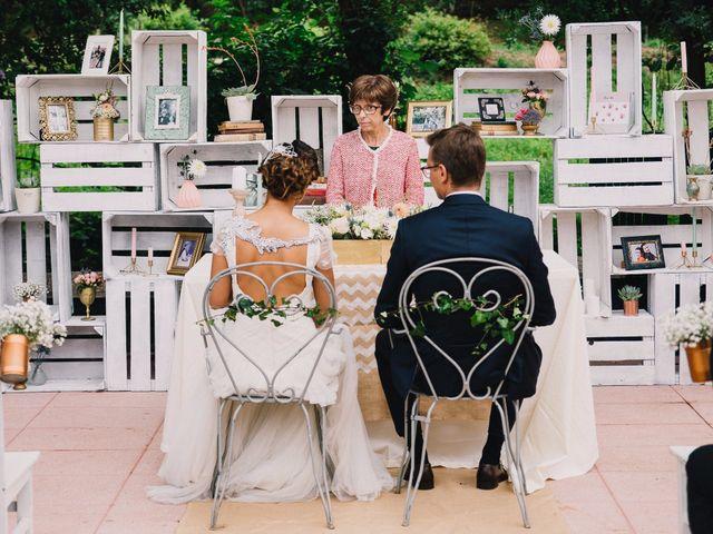 O casamento de Tiago e Raquel em Sandim, Vila Nova de Gaia 27