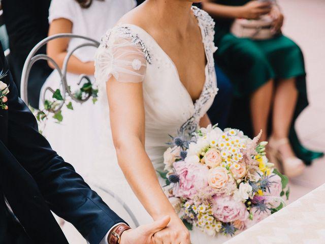 O casamento de Tiago e Raquel em Sandim, Vila Nova de Gaia 28