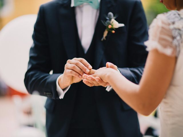 O casamento de Tiago e Raquel em Sandim, Vila Nova de Gaia 29