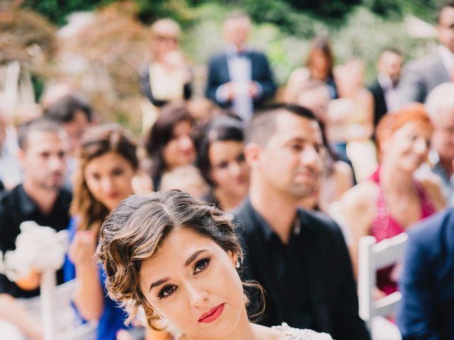 O casamento de Tiago e Raquel em Sandim, Vila Nova de Gaia 32