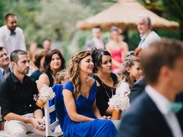 O casamento de Tiago e Raquel em Sandim, Vila Nova de Gaia 33