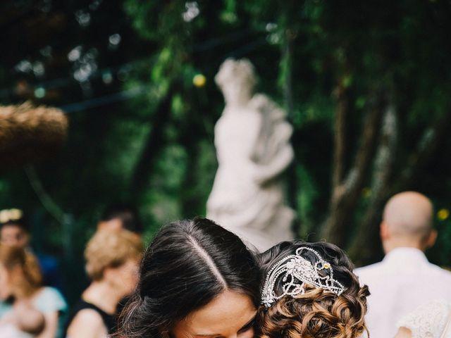 O casamento de Tiago e Raquel em Sandim, Vila Nova de Gaia 36