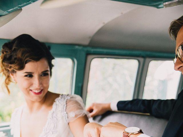 O casamento de Tiago e Raquel em Sandim, Vila Nova de Gaia 37