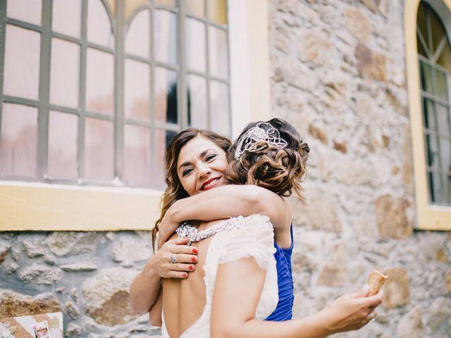 O casamento de Tiago e Raquel em Sandim, Vila Nova de Gaia 42