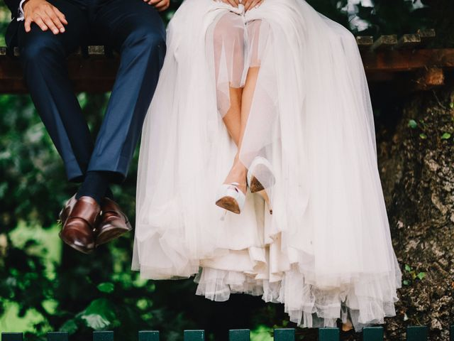 O casamento de Tiago e Raquel em Sandim, Vila Nova de Gaia 47