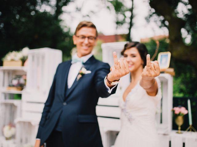 O casamento de Tiago e Raquel em Sandim, Vila Nova de Gaia 48