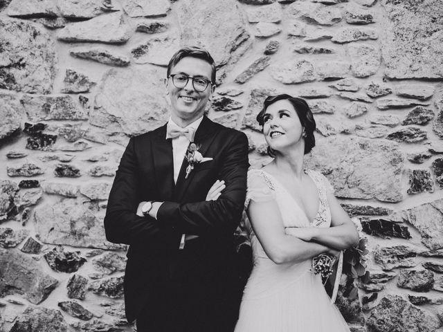 O casamento de Tiago e Raquel em Sandim, Vila Nova de Gaia 49