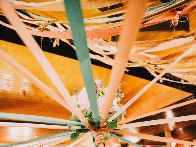 O casamento de Tiago e Raquel em Sandim, Vila Nova de Gaia 52