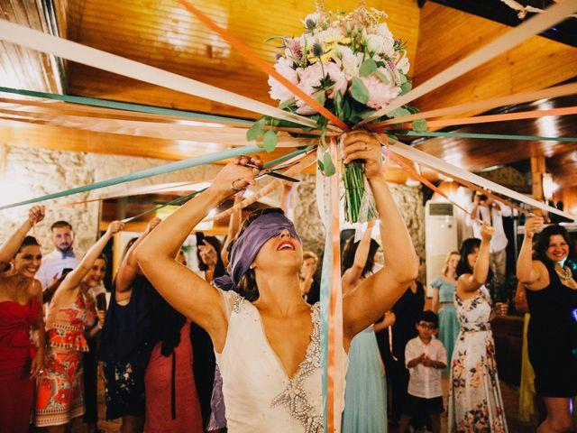 O casamento de Tiago e Raquel em Sandim, Vila Nova de Gaia 53