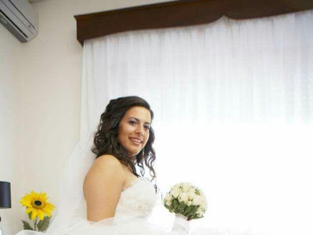 O casamento de Nuno e Melanie em Santo Tirso, Santo Tirso 10