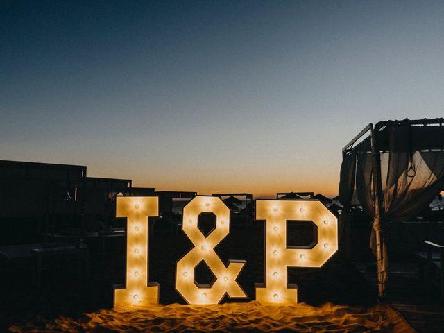 O casamento de Philipp e Ivone em Almada, Almada 51