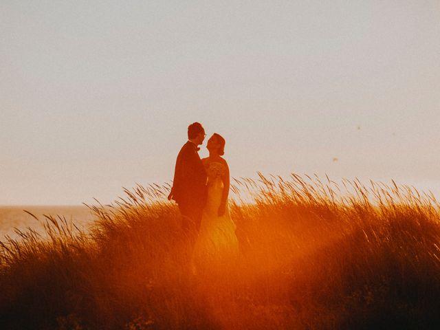 O casamento de Philipp e Ivone em Almada, Almada 54