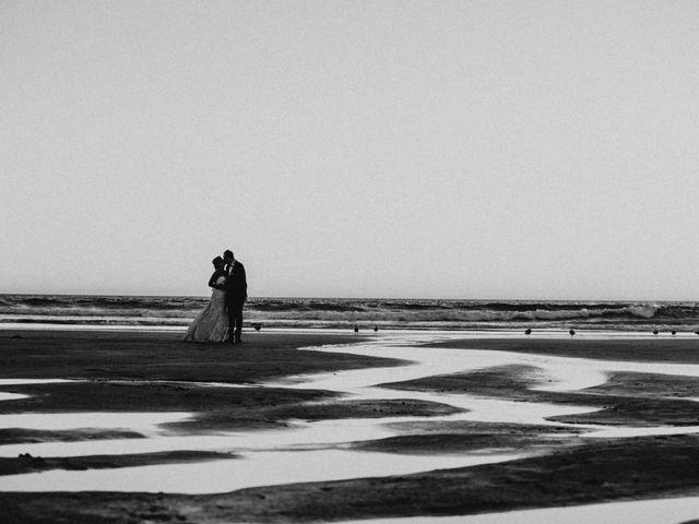 O casamento de Philipp e Ivone em Almada, Almada 57