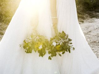 O casamento de Ana e Adriana 3