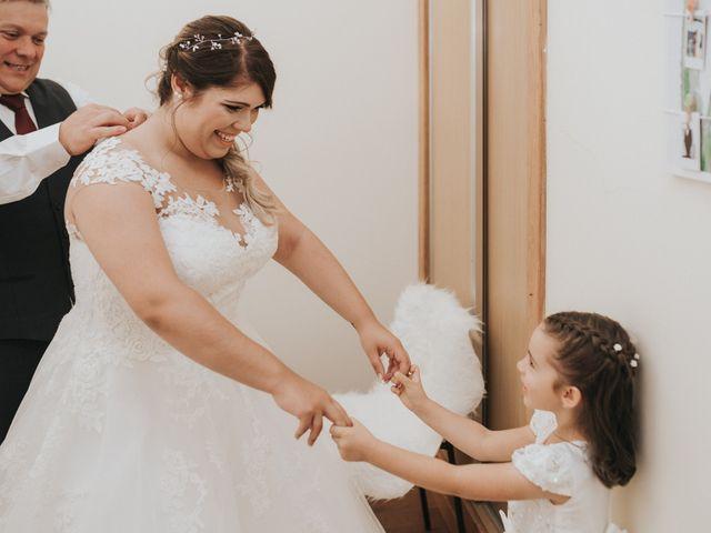 O casamento de Tiago e Patrícia em Aveiro, Aveiro (Concelho) 15