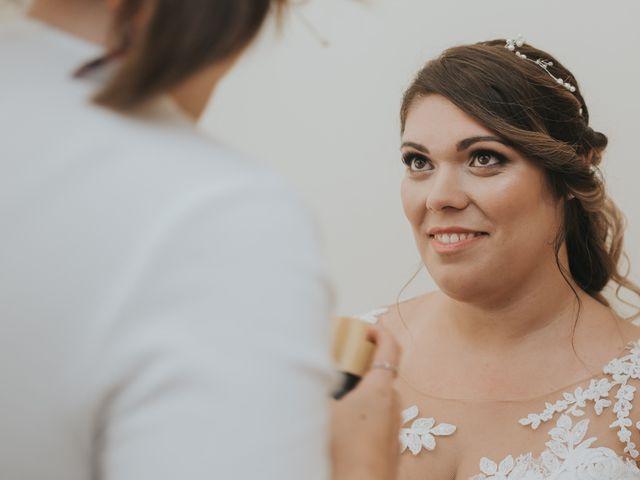 O casamento de Tiago e Patrícia em Aveiro, Aveiro (Concelho) 16