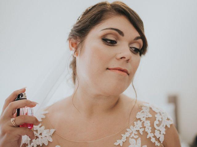 O casamento de Tiago e Patrícia em Aveiro, Aveiro (Concelho) 19