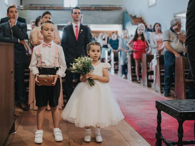 O casamento de Tiago e Patrícia em Aveiro, Aveiro (Concelho) 20