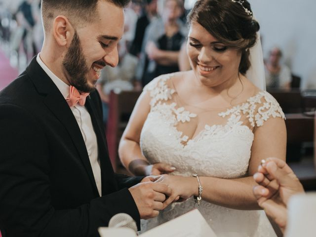 O casamento de Tiago e Patrícia em Aveiro, Aveiro (Concelho) 21