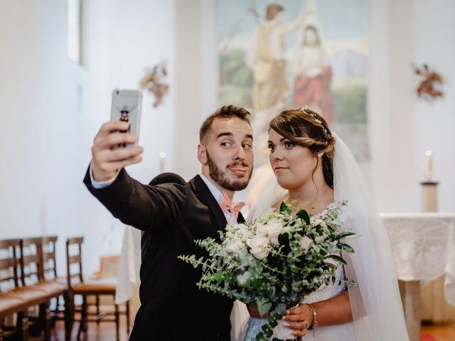 O casamento de Tiago e Patrícia em Aveiro, Aveiro (Concelho) 22