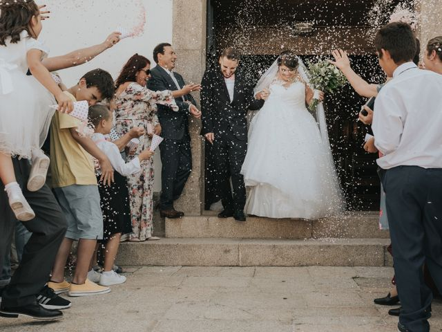O casamento de Tiago e Patrícia em Aveiro, Aveiro (Concelho) 23