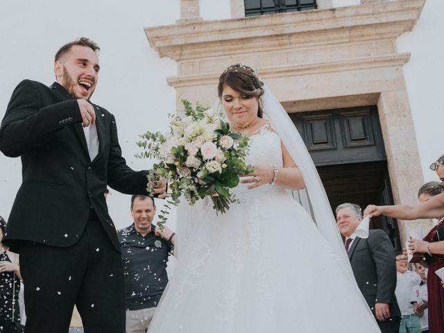 O casamento de Tiago e Patrícia em Aveiro, Aveiro (Concelho) 25
