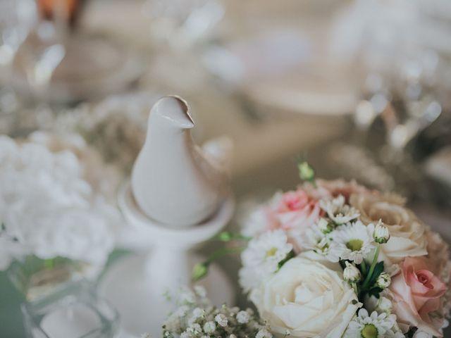 O casamento de Tiago e Patrícia em Aveiro, Aveiro (Concelho) 31